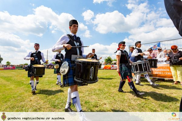 2016-08-07 Highland Games 2016 051