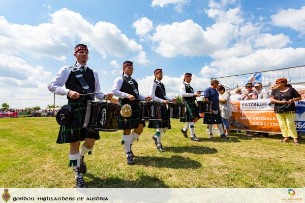 2016-08-07 Highland Games 2016 052