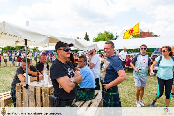 2016-08-07 Highland Games 2016 074