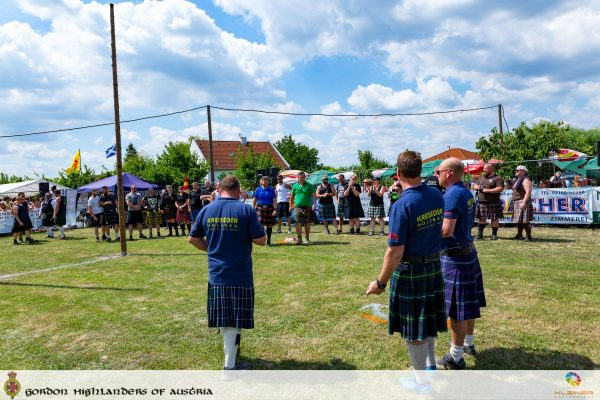 2016-08-07 Highland Games 2016 076