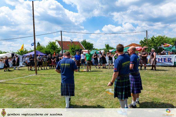 2016-08-07 Highland Games 2016 076