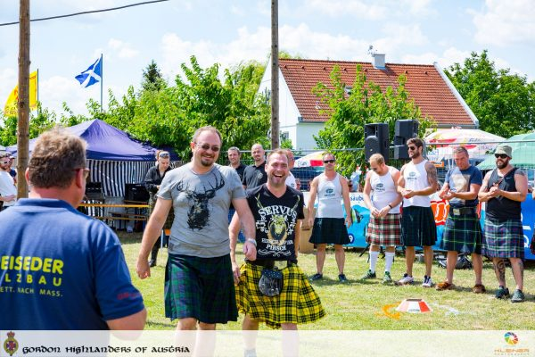 2016-08-07 Highland Games 2016 077