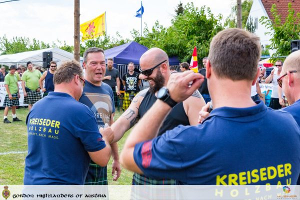 2016-08-07 Highland Games 2016 079