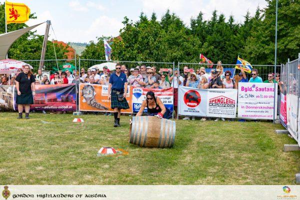 2016-08-07 Highland Games 2016 083