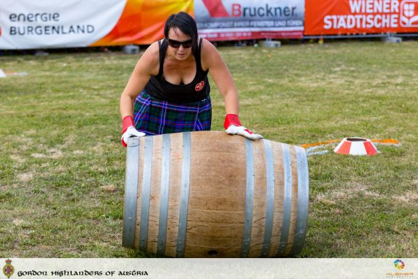 2016-08-07 Highland Games 2016 084