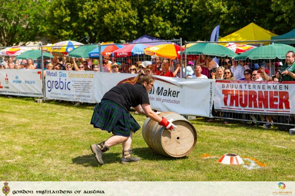 2016-08-07 Highland Games 2016 086