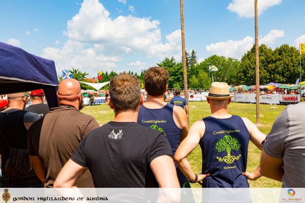 2016-08-07 Highland Games 2016 087