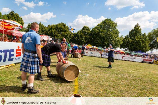 2016-08-07 Highland Games 2016 091