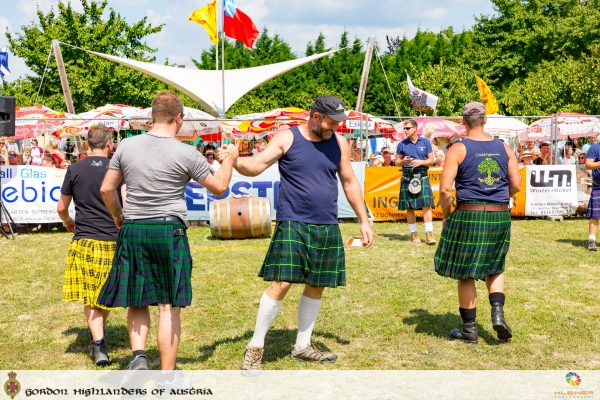 2016-08-07 Highland Games 2016 096