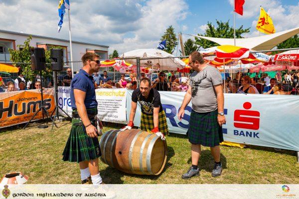 2016-08-07 Highland Games 2016 097