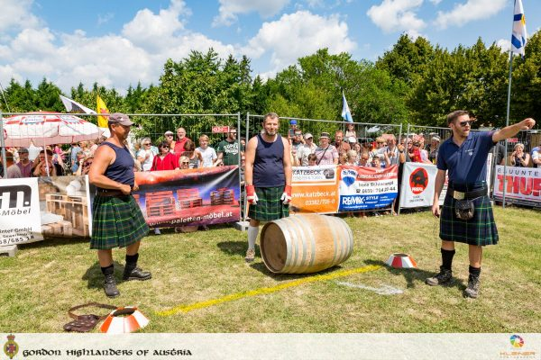 2016-08-07 Highland Games 2016 098