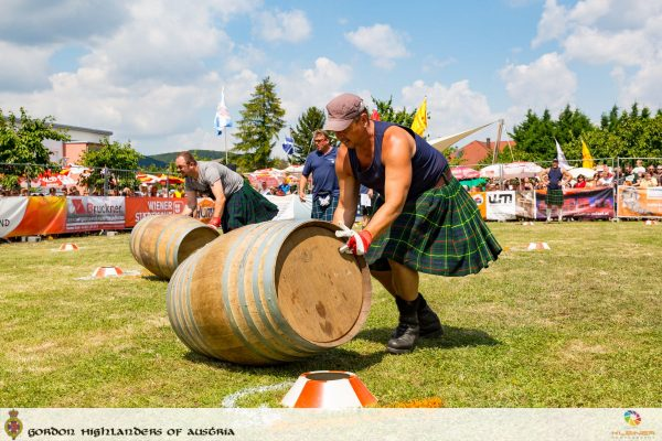 2016-08-07 Highland Games 2016 101