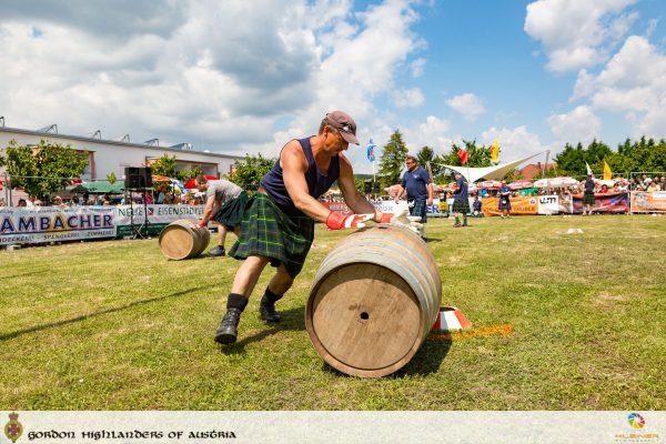 2016-08-07 Highland Games 2016 102