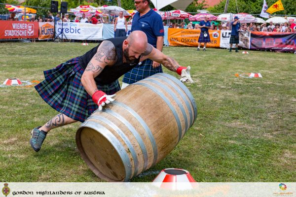 2016-08-07 Highland Games 2016 104