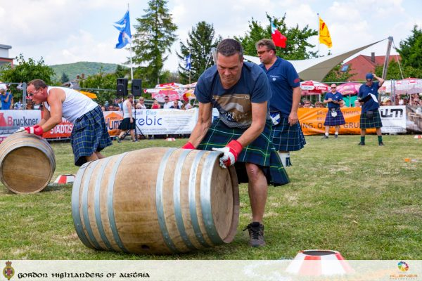 2016-08-07 Highland Games 2016 105