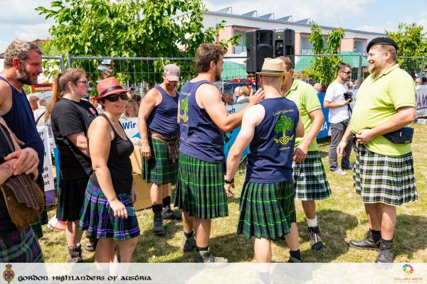 2016-08-07 Highland Games 2016 110