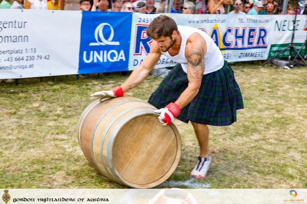 2016-08-07 Highland Games 2016 111