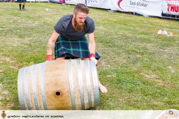 2016-08-07 Highland Games 2016 112