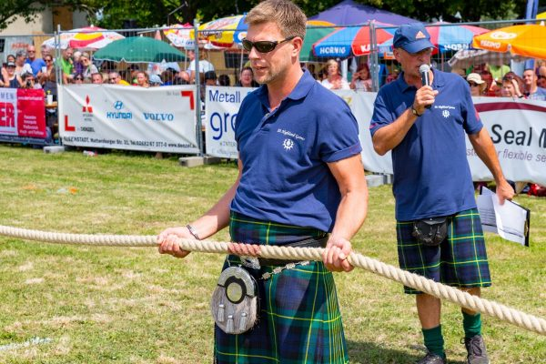 2016-08-07 Highland Games 2016 113