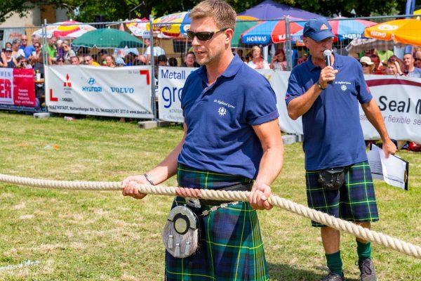 2016-08-07 Highland Games 2016 113