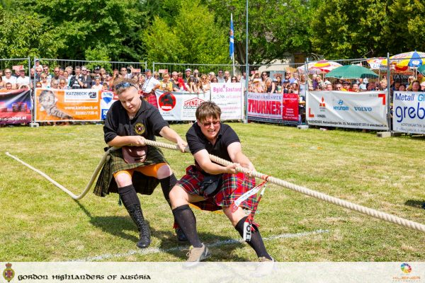 2016-08-07 Highland Games 2016 115