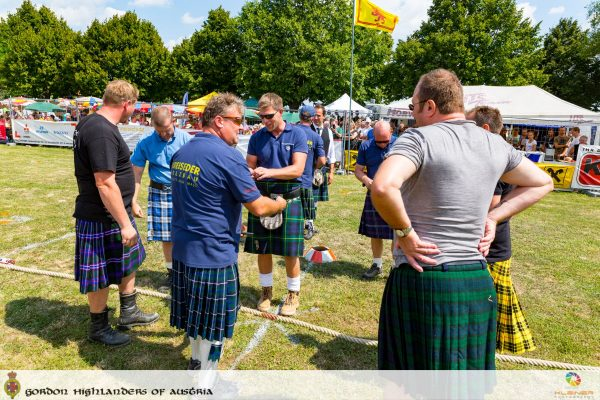 2016-08-07 Highland Games 2016 116