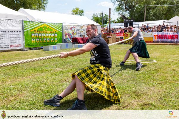 2016-08-07 Highland Games 2016 117