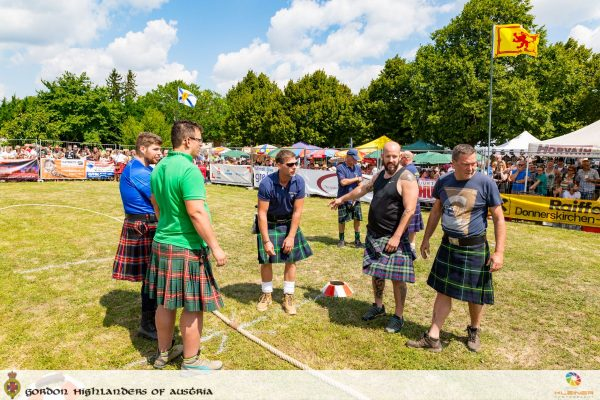 2016-08-07 Highland Games 2016 118