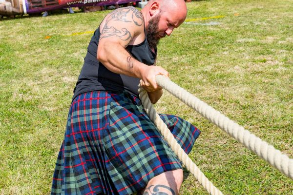 2016-08-07 Highland Games 2016 120