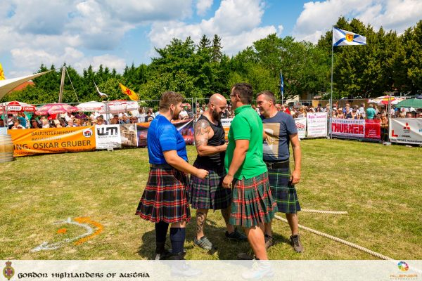 2016-08-07 Highland Games 2016 121