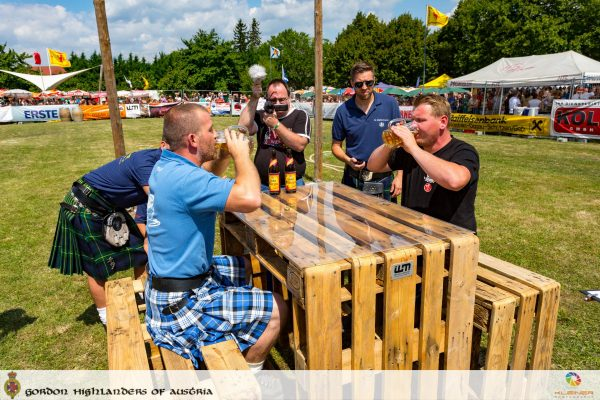 2016-08-07 Highland Games 2016 124
