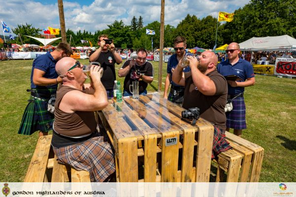 2016-08-07 Highland Games 2016 127