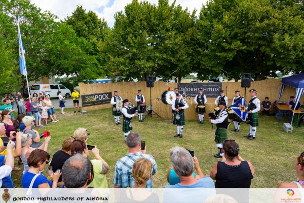 2016-08-07 Highland Games 2016 130