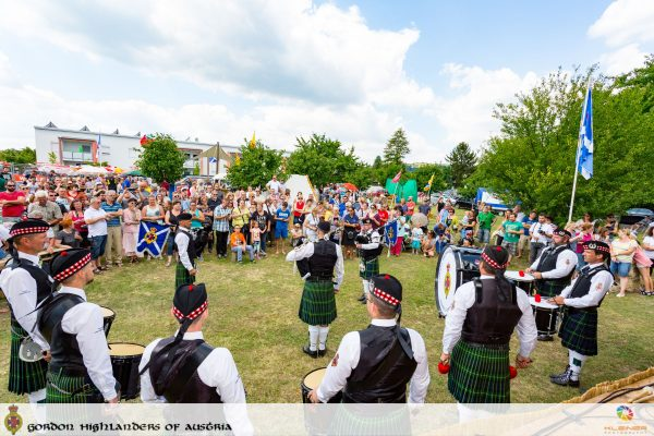 2016-08-07 Highland Games 2016 134