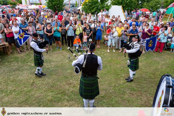 2016-08-07 Highland Games 2016 135