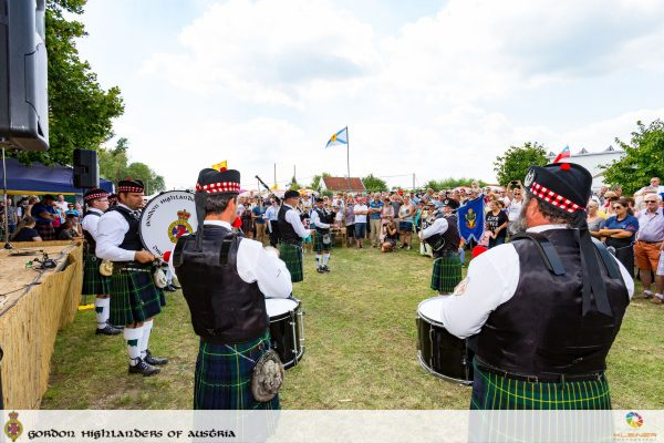 2016-08-07 Highland Games 2016 136