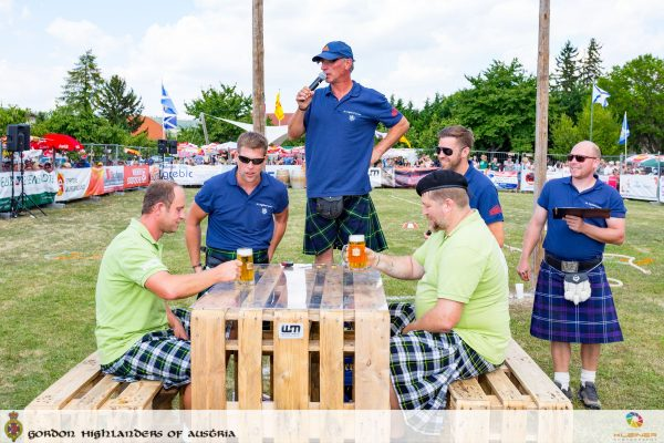 2016-08-07 Highland Games 2016 146
