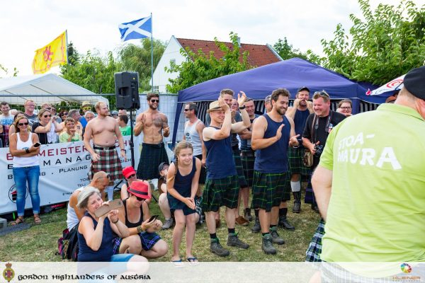 2016-08-07 Highland Games 2016 148