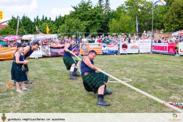 2016-08-07 Highland Games 2016 149