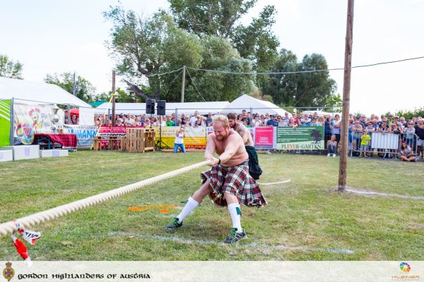 2016-08-07 Highland Games 2016 150