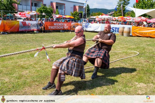2016-08-07 Highland Games 2016 152