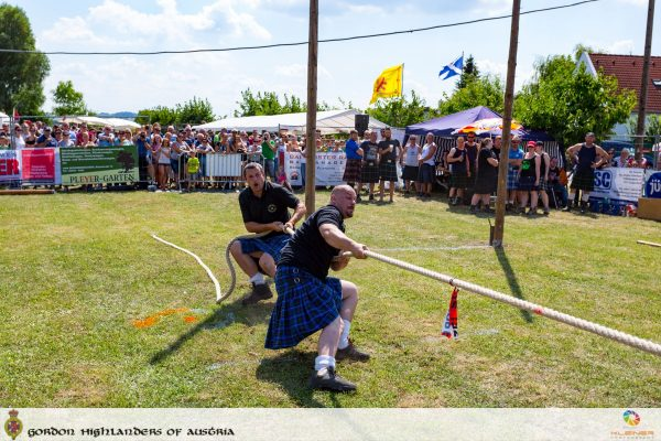 2016-08-07 Highland Games 2016 153