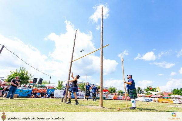 2016-08-07 Highland Games 2016 154
