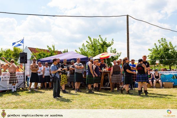 2016-08-07 Highland Games 2016 156