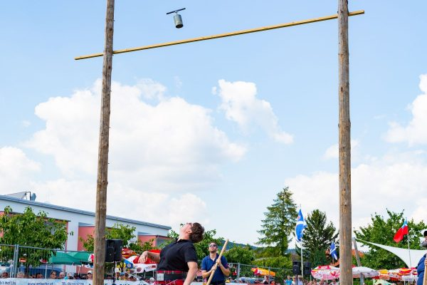 2016-08-07 Highland Games 2016 158