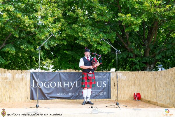 2016-08-07 Highland Games 2016 159