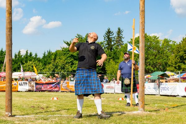 2016-08-07 Highland Games 2016 167