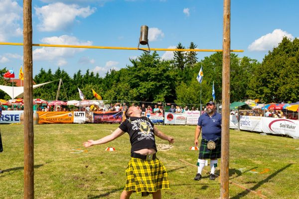 2016-08-07 Highland Games 2016 168