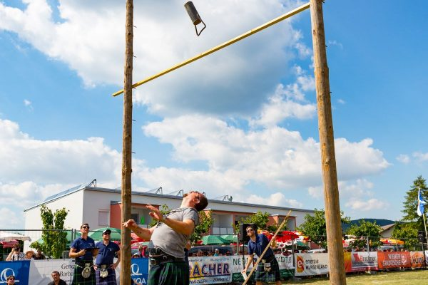 2016-08-07 Highland Games 2016 169