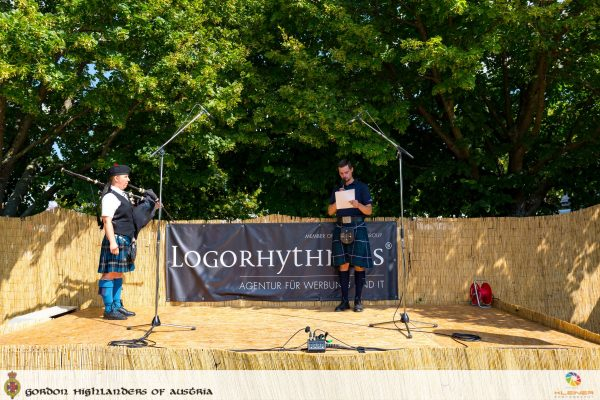 2016-08-07 Highland Games 2016 170